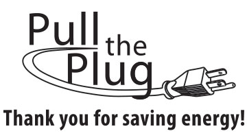 Pull_the_Plug_graphic.jpg